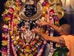 Narasimha - Mayapur 12.jpg
