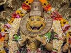 Narasimha - Mayapur 13.jpg