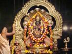 Narasimha - Mayapur 24.jpg