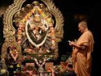 Narasimha - Mayapur 26.jpg