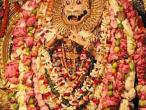 Narasimha - Mayapur 27.jpg
