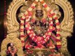 Narasimha - Mayapur 28.jpg