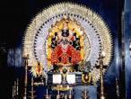 Narasimha - Mayapur 29.jpg