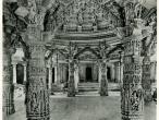 Adinath Temple Rajasthan,1928.jpg