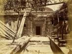 Ali-Bhavani-Temple, Maharashtra c1885.jpg