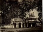 Buddhist Temple1880.jpg