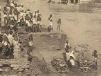 Burning Ghats at Benares,1894.jpg