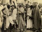 Calcutta 1945 11.jpg