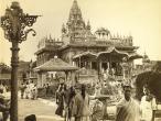 Calcutta 1945 19.jpg