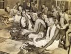 Calcutta 1945 .jpg