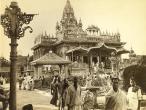 Calcutta 1945.jpg