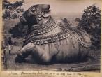 Chamundi Hill Bull Mysore,1895.jpg
