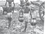 Construction workers, Calcutta 1944.jpg