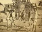 Copper and Iron mining, Rajasthan1873.jpg