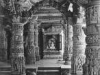Dilware Temple 1900.jpg