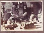 Fakir at Kalighat.jpg