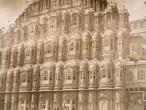Hawa Mahal 1895.jpg