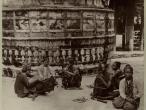 Indian Musicians 1898.jpg