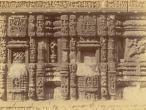 Jagannatha Temple, Puri old 2.jpg