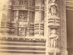 Jagannatha Temple, Puri old.jpg