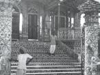 Jain Temple, Calcutta, 1944.jpg