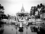 Jain Temple complex, Kolkata.jpg