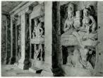 Kailasa Temple at Ellora, Maharashtra 1928.jpg