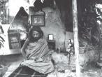 Kali Temple, Calcutta, 1944.jpg