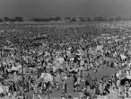 Kumbh Mela, Allahabad, 1954, 1.jpg