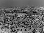Kumbh Mela, Allahabad, 1954 - 3.jpg