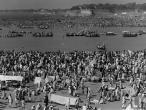 Kumbh Mela, Allahabad, 1954 - 4.jpg