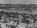 Kumbh Mela, Allahabad, 1954 - 6.jpg