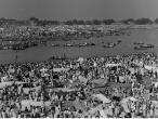 Kumbh Mela, Allahabad, 1954 - 7.jpg