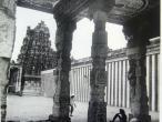 MaduraiTemple, Tamil-Nadu c1940's.jpg