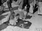 Maha Yajna prayer festival to end World War II.jpg