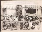 Marble Palace Generations Homeless Calcutta1974.jpg
