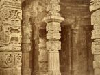 Masjid Kutb-Ul-Islam Delhi 1872.jpg