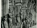 Meenakshi Sundareswarar Temple, Madurai, 1928.jpg