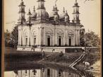 Mosque at Khidderpore Calcutta 19th+Century.jpg