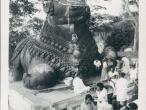 Nandi, Mysore, Karnataka 1971.jpg