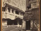 Northern Excavations Maharastra 19th Century.jpg