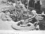 Potters at Work Madras.jpg