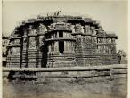 Ruined Jain Temple in Mysore - 1870.jpg