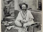 Sadhu, Bhubaneshwar 1928.jpg
