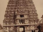 South Indian Temple 1880.jpg
