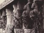 Srirangam, Tamil Nadu 1890's.jpg