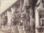 Srirangam temple, Tamil Nadu 1890's.jpg
