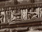 Temple at Kalyanesvari, Bengal 1872.jpg