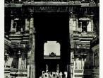 Temple at Kanchipuram, Tamil Nadu c 1944.jpg