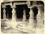 Temple at Mehkar 1865.jpg